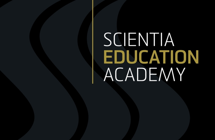 Scientia Education Academy Event